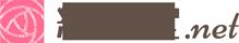 東京の納骨堂のスペシャリスト田中真による『納骨堂.net』|あなたに最適な納骨堂をご案内いたします